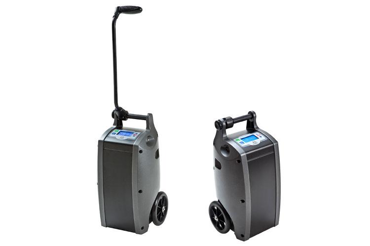 portable oxygen for sale